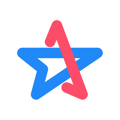 星星快收app