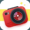 神奇P图相机app