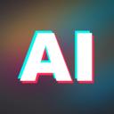 AI提词精灵app