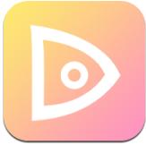 短鱼儿短视频app