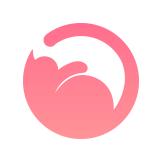 猫爪短视频app