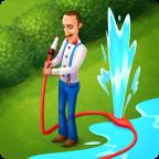 com.playrix.gardenscapes