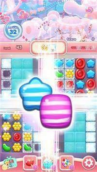 果糖围棋拼图