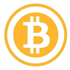 FOX币交易平台