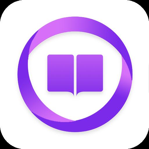 石头阅读app官方版下载