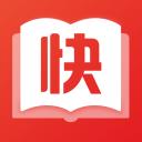 快小说免费阅读器下载安装