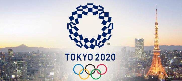 看奥运会直播的软件