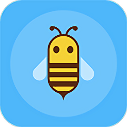 扑飞漫画app最新版本下载3.5.4