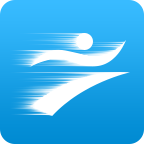 神行者定位软件下载官网版