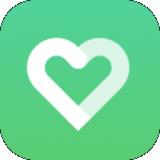 远程守护app下载