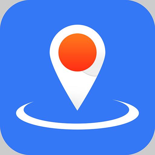小y定位app