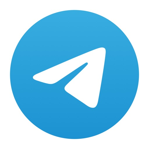 纸飞机安卓版