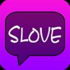 Slove