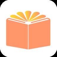 柚子阅读官网版app最新版下载