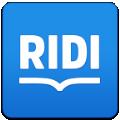 ridibooks中文版