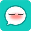 羞小白app