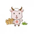 绵羊漫画app下载