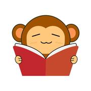 猴子阅读免费版下载