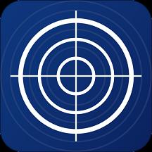 北斗助手app