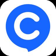 cloudchat官网版