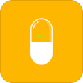 时间胶囊app