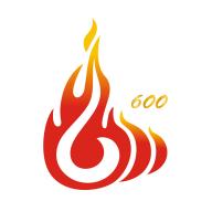 600服务平台