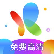火花视频安卓下载