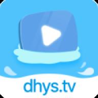 大海影视app免费下载