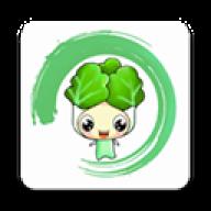 白菜追剧app最新安卓版
