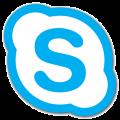 skype官方版