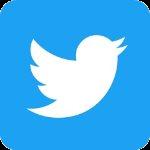 推特twitter安卓版