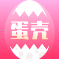 新蛋壳视频