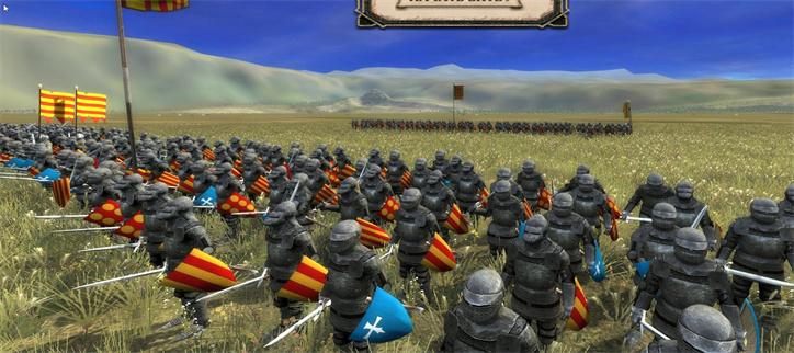 战争类单机游戏手机版