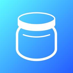 一罐app官网版