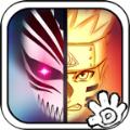 死神vs火影3.6下载手机版
