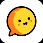 思月app