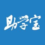 福建助学app
