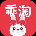 乖淘app