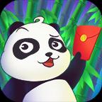熊猫大亨红包版 1.0.2