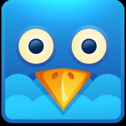 推鸽app