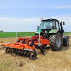 真实农场模拟器3D