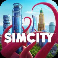 模拟城市我是市长破解版2021
