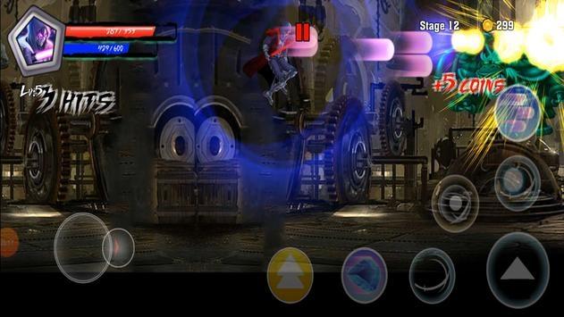 原力英雄之战最新版图2
