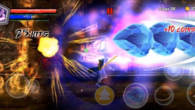 原力英雄之战最新版图5