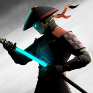 暗影格斗3官网版
