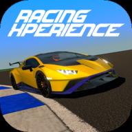 真实赛车3安卓版下载