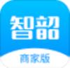 智韶校园商家版app