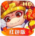 造梦西游3手机版下载
