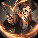 哈利波特魔法觉醒2021