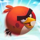愤怒的小鸟2最新版